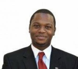 Mayowa Odusanya, Florida, Expert in real estate and criminal law