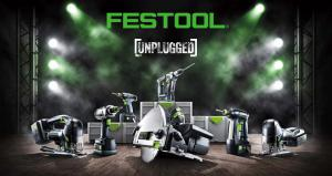Steeve Cachelou FESTOOL tool training expert 2