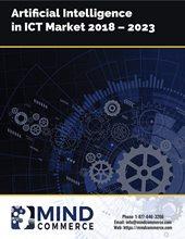 AI in ICT Market