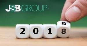 JSB Group
