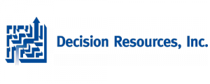 Decision Resources, Inc. logo
