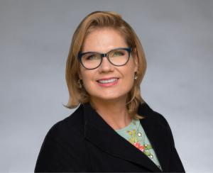 Paula Ryan for Mayor