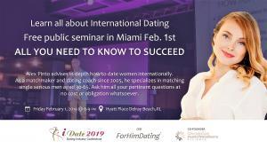 Free Seminar Banner (woman)