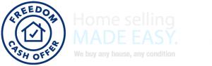 We buy houses Phoenix