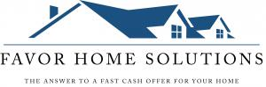 We Buy Houses, Sell my house fast, cash for houses