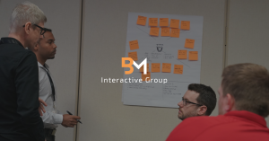User Experience and Product Management Training in South Florida