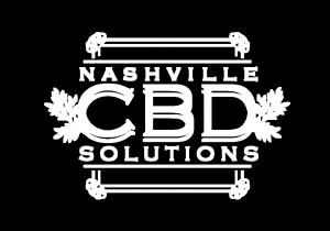 CBD Oil Nashville