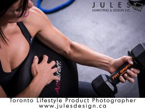 Best Price Lifestyle Photography