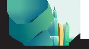 Zisk Properties logo