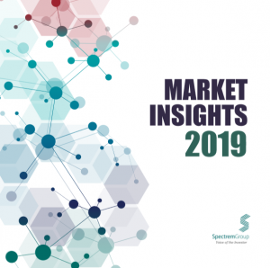 Spectrem Group 2019 Market Insights