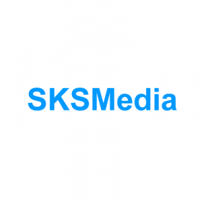 SKS Media HNW Marketing