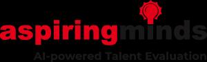 Aspiring Minds talent evaluation platform