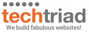 Tech Triad